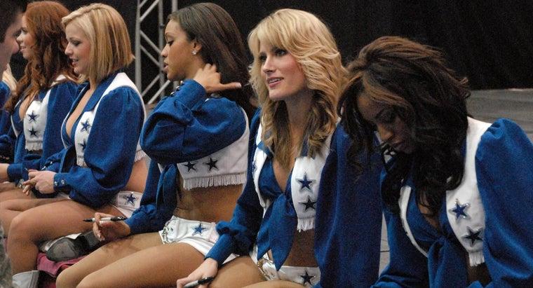 average-salary-dallas-cowboys-cheerleader