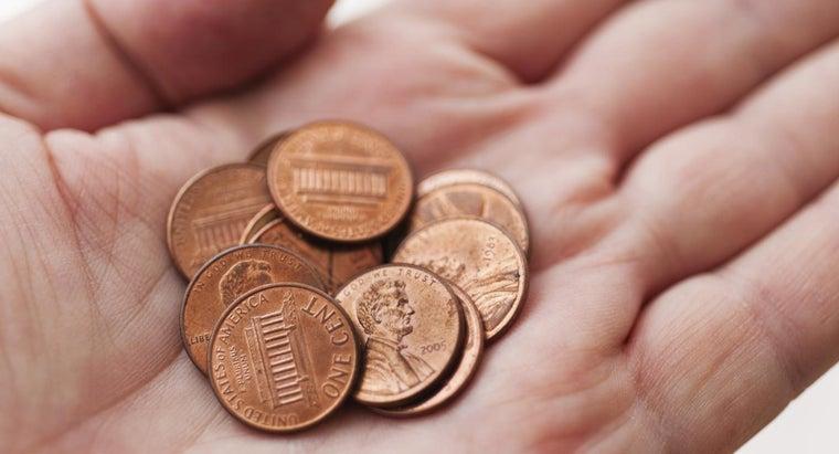 average-value-penny-1944