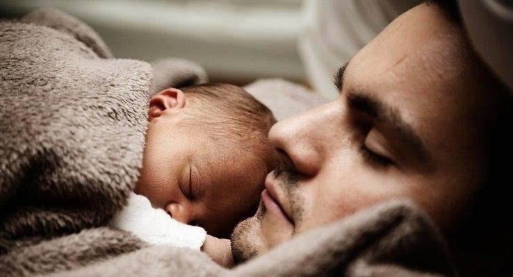 Baby 22194 1280 1