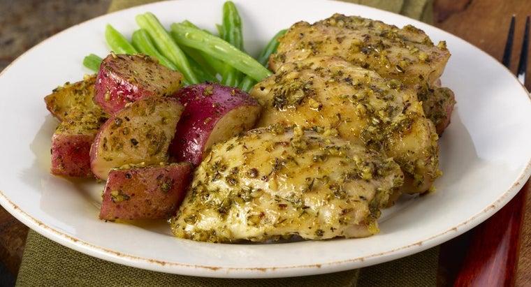 bake-chicken-breasts