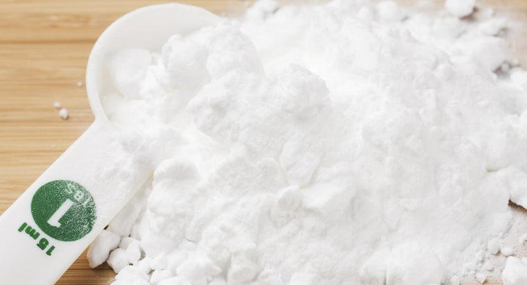 baking-soda-made-out