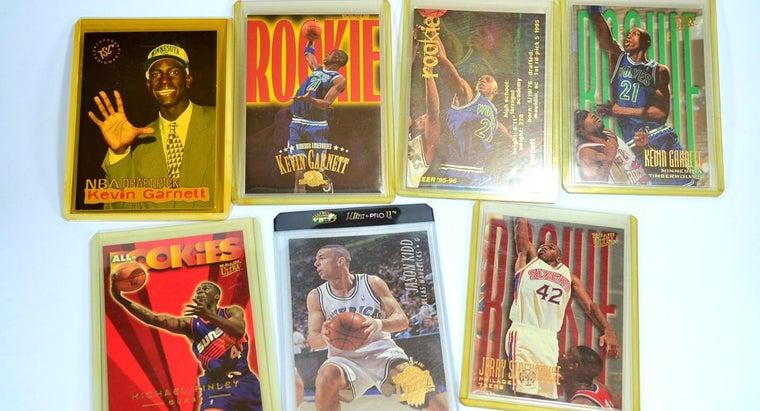 basketball-cards-worth-money