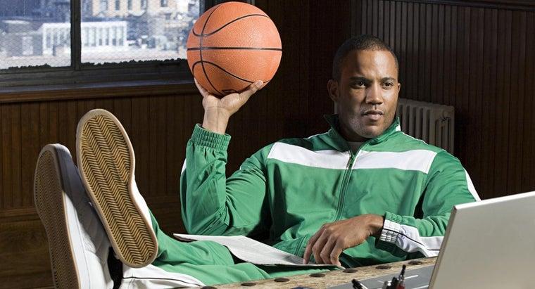 basketball-manager