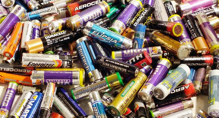 batteries-equivalent-gp189-battery