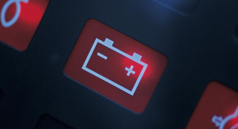 battery-light-come-driving