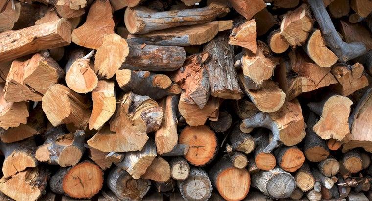 big-rick-wood