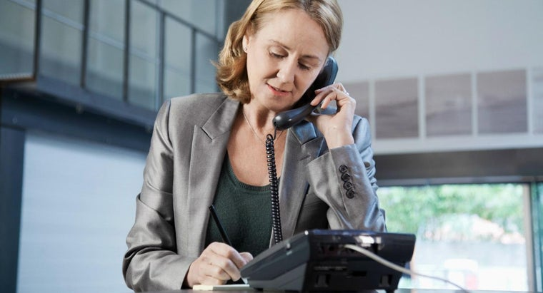 block-number-calling-landline-phone