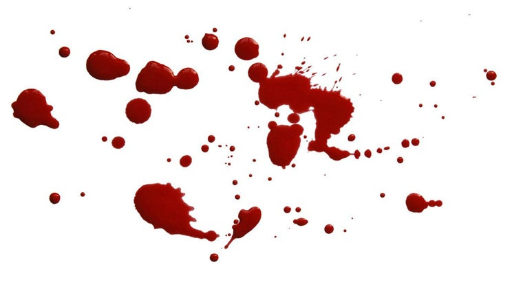 blood-spatter-analysis