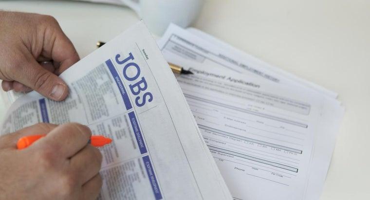 calculate-unemployment-benefits-georgia