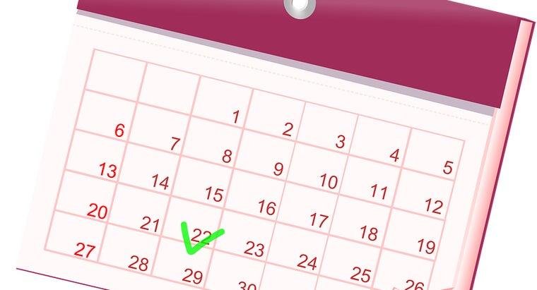 Calendar 159098 960 720