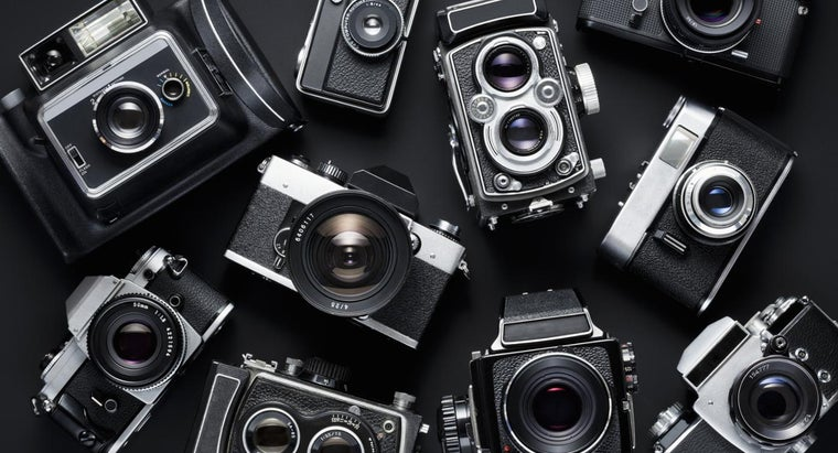 cameras-changed-over-years