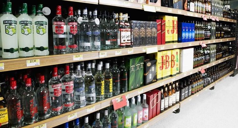 can-buy-alcohol-sundays-texas