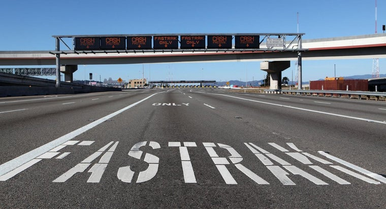 can-buy-california-fast-track-pass