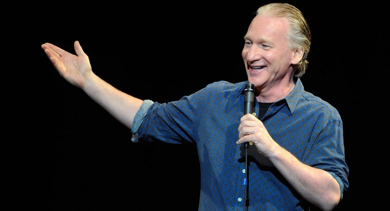 can-fans-contact-bill-maher