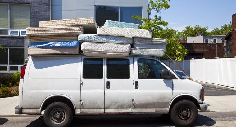 can-fit-twin-size-bed-mattress-minivan
