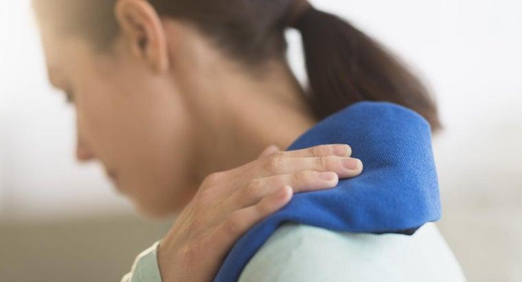 can-fix-bone-spurs-shoulder-surgery