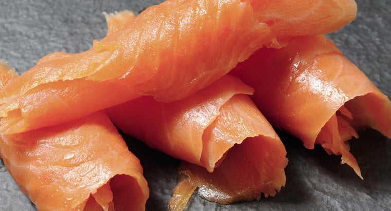 can-freeze-smoked-salmon