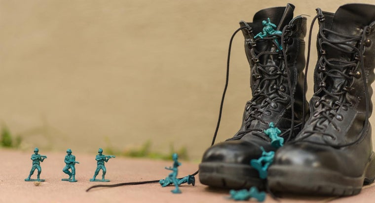 can-join-military-flat-feet