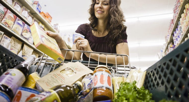 can-list-stores-accept-food-stamps