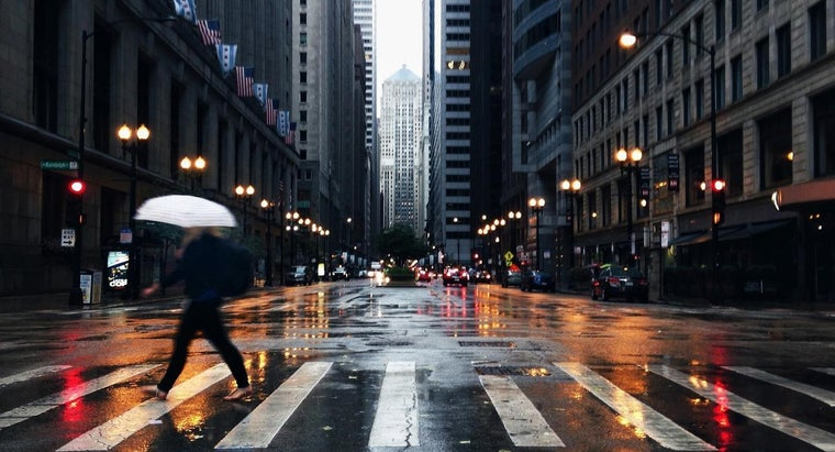 can-list-total-rainfall-city
