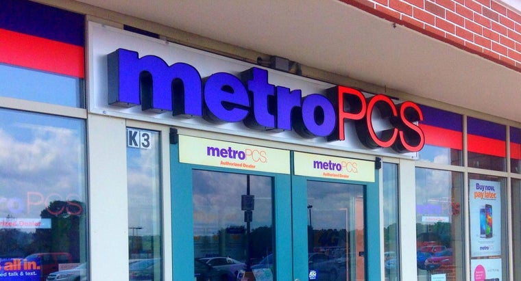 can-pay-metro-pcs-bill-one-year-time