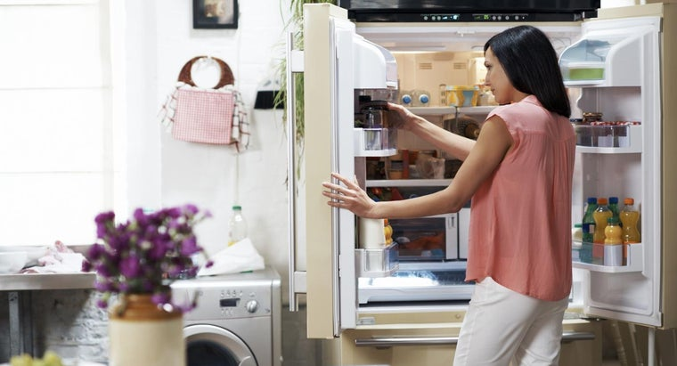 can-put-refrigerator-carpet
