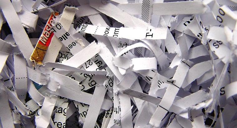 can-repair-jammed-paper-shredder