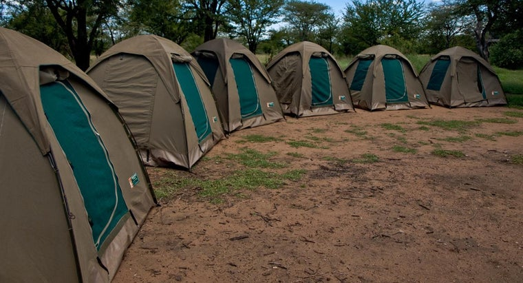 can-replacement-parts-ozark-trail-tents-found