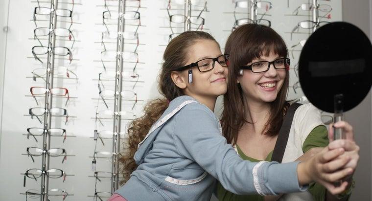 can-same-day-eyeglasses