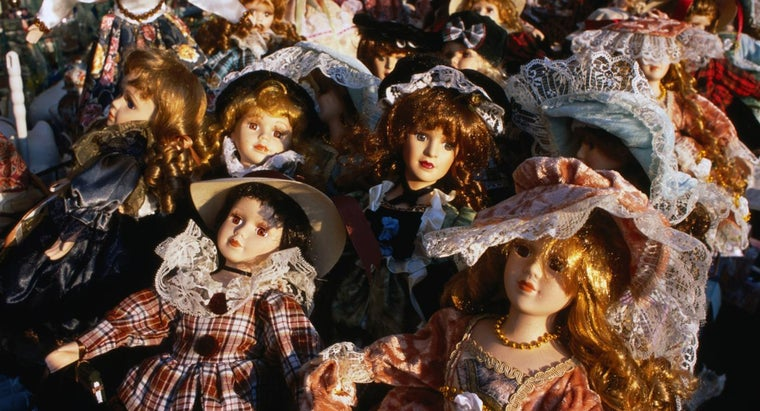 can-sell-porcelain-dolls