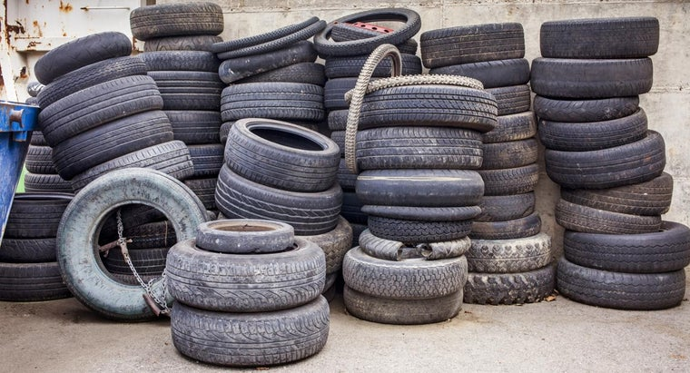 can-sell-used-tires-rims