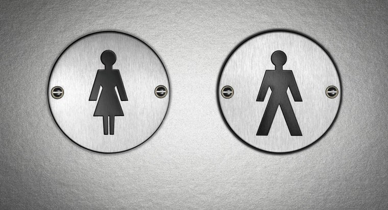 can-tell-difference-between-male-female-urine