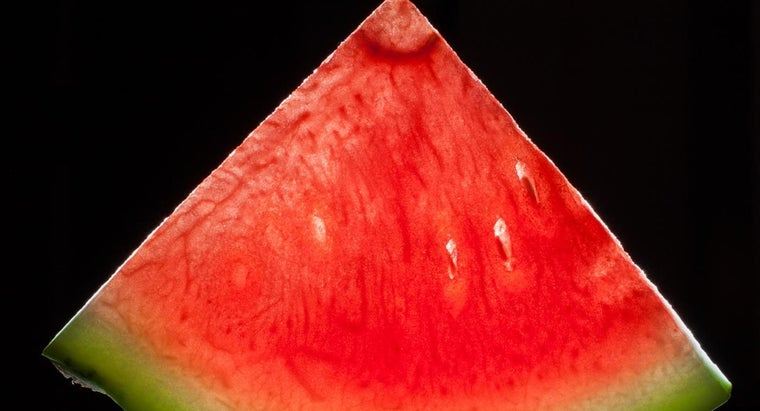 can-tell-watermelon-bad