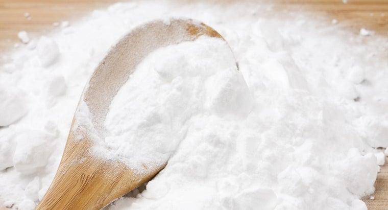 can-use-baking-soda-laxative