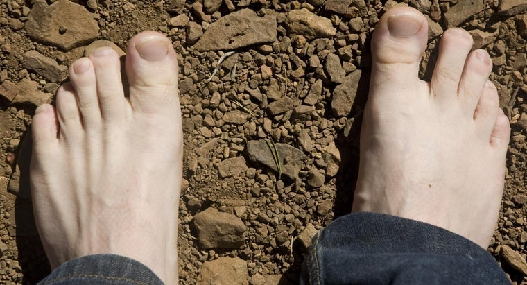 can-use-vicks-vaporub-feet