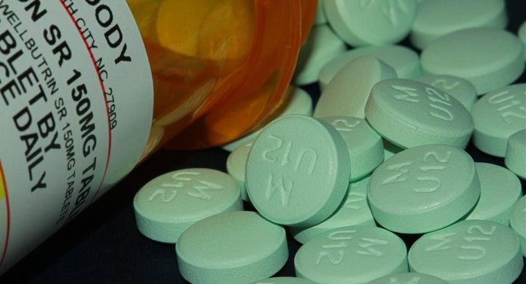 can-walgreens-generic-medication-list