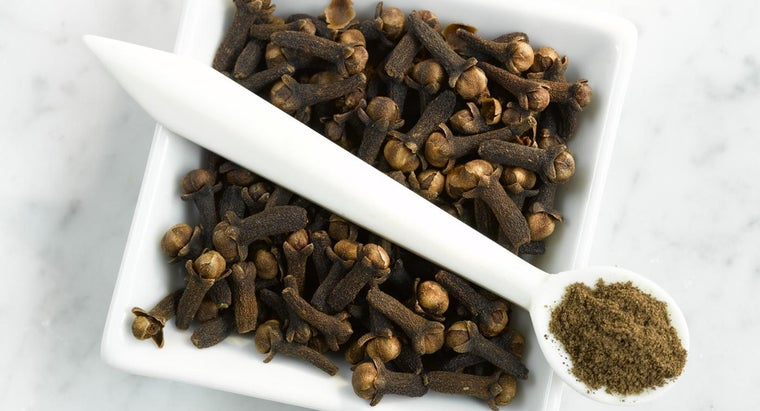 can-whole-cloves-converted-ground-cloves