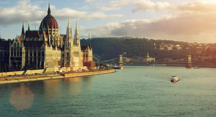capital-cities-stand-danube-river