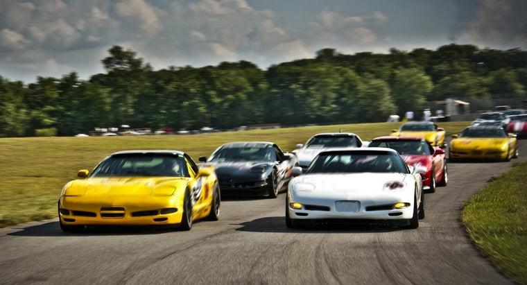 car-slow-down-sputter-backfire-acceleration