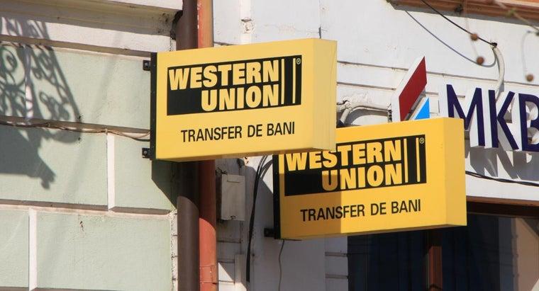 cash-western-union-money-order