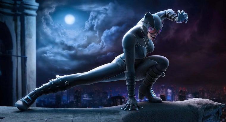 catwoman-good-bad