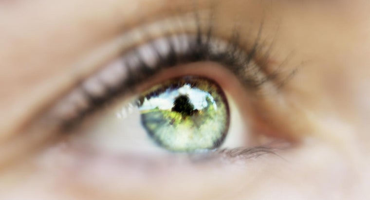 causes-black-floaters-eyes