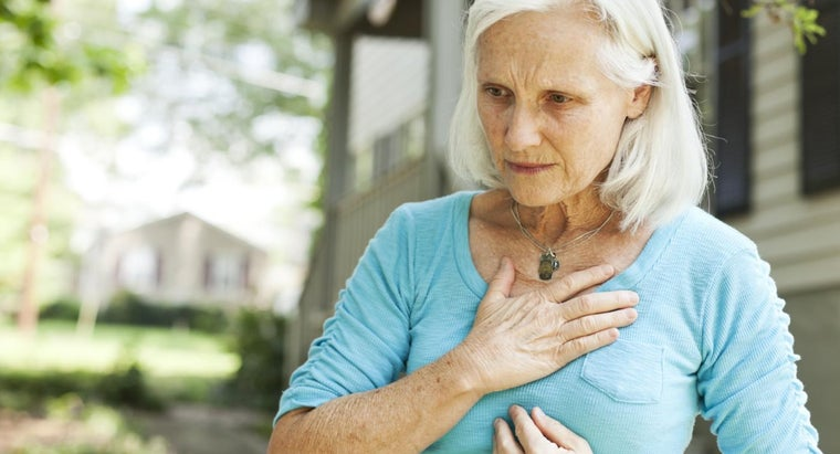 causes-chest-pain-middle-chest
