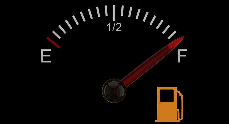 causes-fuel-gauge-problems