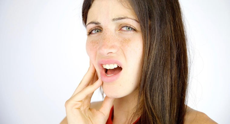 causes-jaw-ear-pain