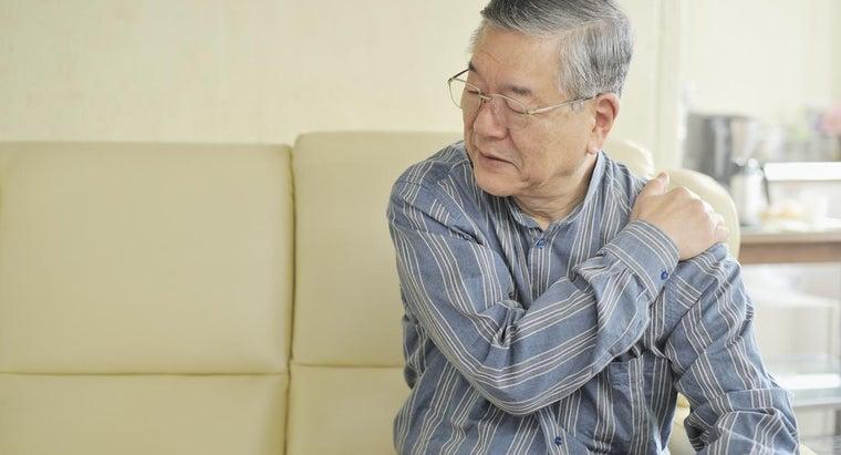 causes-pain-upper-left-arm