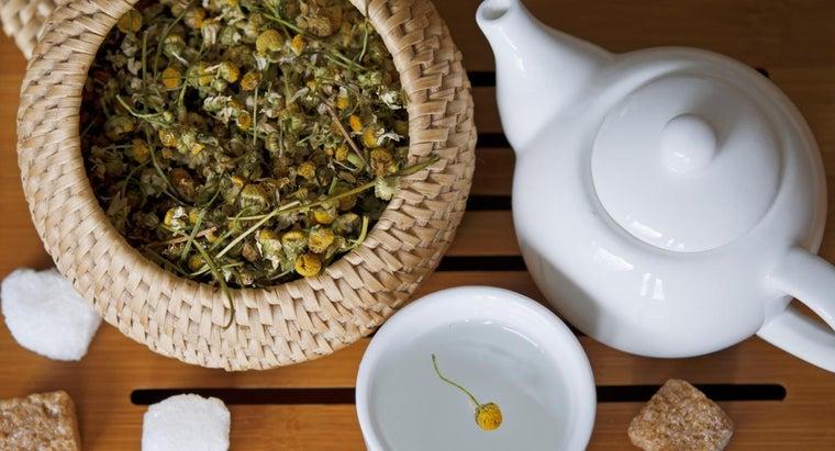 chamomile-tea-caffeine