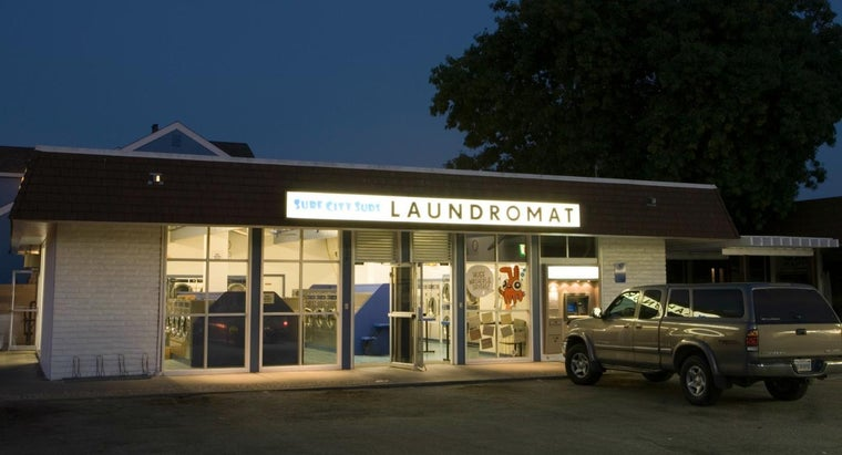 cheaper-laundry-night