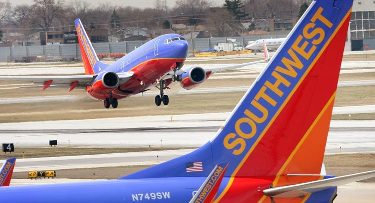 check-itinerary-southwest-airlines