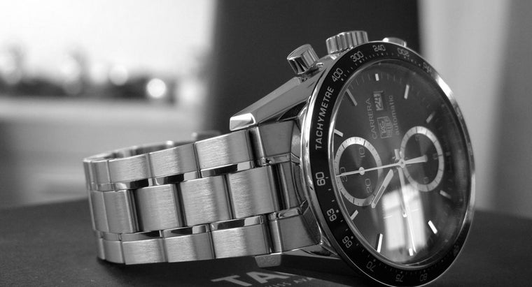 check-tag-heuer-serial-numbers